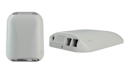 37101 Extreme Networks WiNG 7612 Access Point - AP-7612-680B30-US (New)