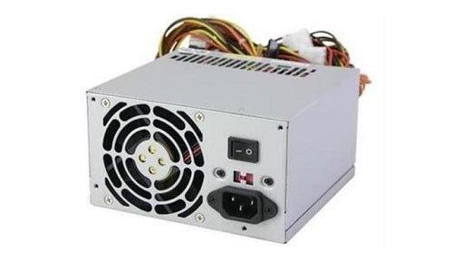 41112A Extreme Networks PSU/Fan Controller (New)