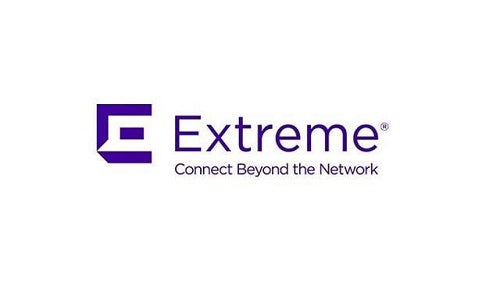 41314 Extreme Networks BlackDiamond 8800 Core License (New)