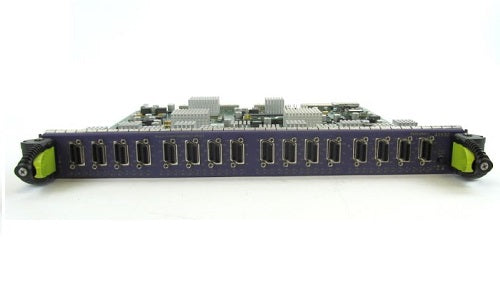 8900-G96T-c Extreme Networks BlackDiamond 8900 Expansion Module - 41532 (Refurb)
