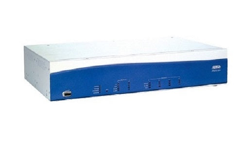 4200305L1 AdTran Atlas 550 IAD with T1-to-PRI Converter (Refurb)