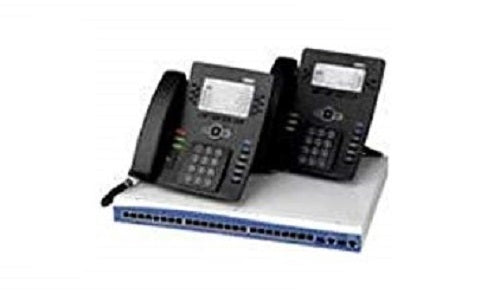 4200796G1#UCVSMB AdTran NetVanta 7100 IP PBX Switch Bundle (Refurb)