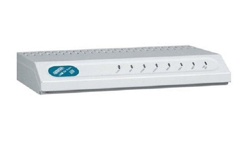 4203616L5 AdTran Total Access 616 (SHDSL) Gateway (Refurb)