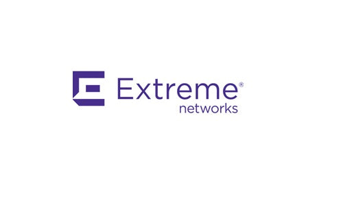 BDX8-MMK Extreme Networks BlackDiamond X8 Mid-Mounting Kit - 48020 (Refurb)