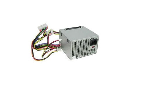 60021 Extreme Networks BlackDiamond DC Power Supply (Refurb)