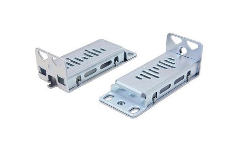 "A920-RCKMT-C-19 Cisco Compact ASR 920 Rack Mounting Kit, 19"" (New)"