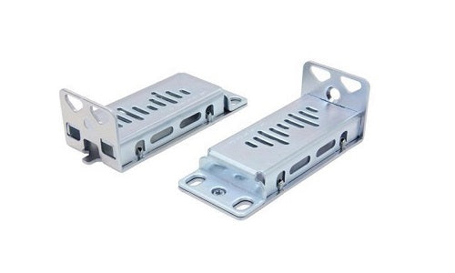 A920-RCKMT-C-ETSI Cisco Compact ASR 920 Rack Mounting Kit (Refurb)