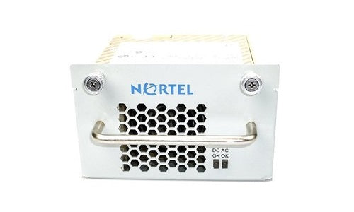 AA0005017 Avaya Nortel Redundant Power Supply (Refurb)