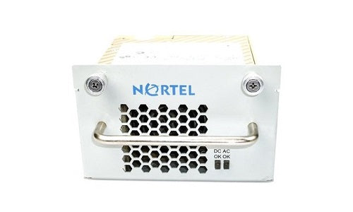 AA0005019 Avaya Nortel Redundant Power Supply (Refurb)