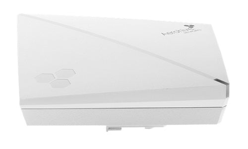 AH-AP-130-AC-FCC Extreme Networks AP130 Access Point (New)