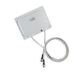 AIR-ANT2465P-R Cisco Aironet Diversity Patch Antenna (Refurb)