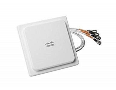 AIR-ANT2524V4C-R Cisco Aironet Omnidirectional Antenna (Refurb)
