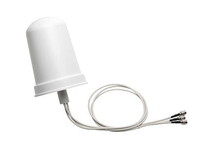 AIR-ANT2544V4M-R Cisco Aironet MIMO Omnidirectional Antenna (Refurb)