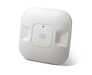 AIR-AP1041N-A-K9 Cisco Aironet 1041 Wireless Access Point (New)