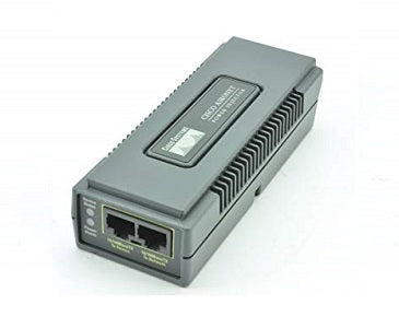 AIR-PWRINJ3 Cisco Aironet Power Injector (Refurb)