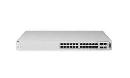 AL1001E07 Avaya Nortel Ethernet Routing Switch 5530 24 TFD (Refurb)