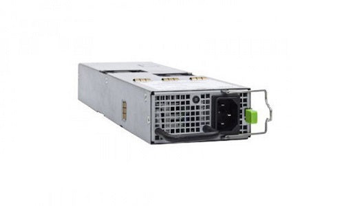 AL190506B-E6 Extreme Networks DC Power Supply, 450w, Back-to-Front (Refurb)
