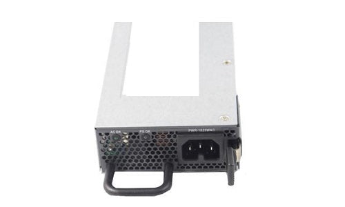 AL1905A09-E6 Extreme Networks ERS 4900 Power Supply, 250w (Refurb)