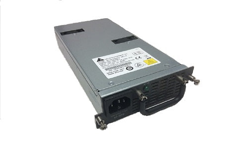 AL1905A19-E6 Extreme Networks ERS 4900 Power Supply, 1025w (Refurb)