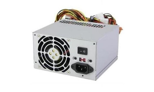 AL1905A3F-E6 Extreme Networks AC Power Supply, 1400w, Front-to-Back (New)