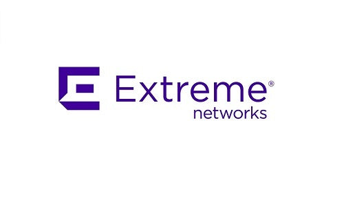 AL2011020-E6 Extreme Networks Serial Adapter (New)