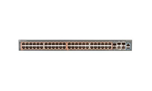AL3600A16-E6 Extreme Networks ERS 3600 PoE Switch (New)