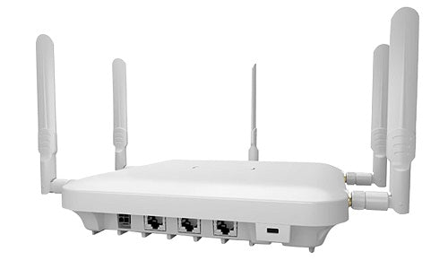 AP-8533-68SB40-US Extreme Networks WiNG 8533 Access Point, Ext.Ant. (New)