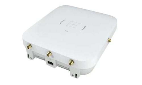 AP410e-FCC Extreme Networks 410e Access Point (New)