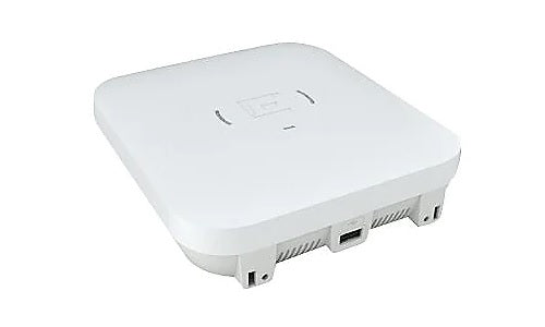 AP410i-FCC Extreme Networks 410i Access Point (New)