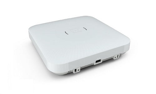 AP505i-FCC Extreme Networks 505i Access Point (New)