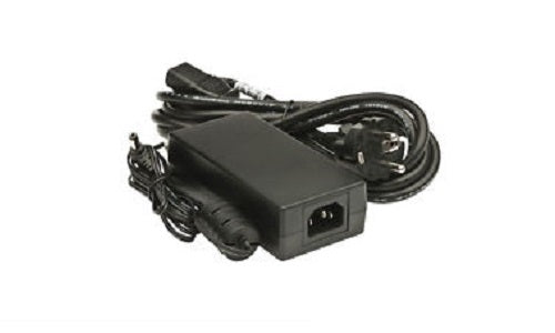 ASA5506-PWR-AC Cisco ASA 5506 Power Adapter (Refurb)