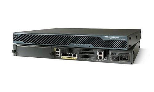 ASA5510-AIP20SP-K9 Cisco ASA 5510 Security Appliance (Refurb)