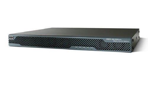 ASA5540-SSL1000-K9 Cisco ASA 5540 Security Appliance (Refurb)