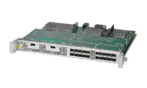 ASR1000-2T+20X1GE Cisco ASR1000 Ethernet Line Card (Refurb)