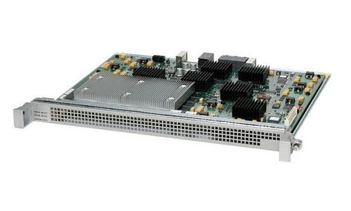 ASR1000-ESP10-N Cisco ASR1000 Embedded Services Processor (Refurb)