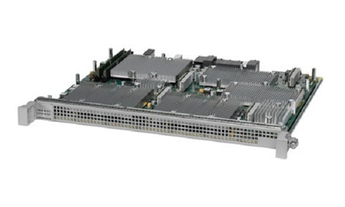 ASR1000-ESP100 Cisco ASR1000 Embedded Services Processor (New)