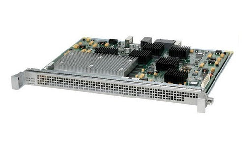 ASR1000-ESP10 Cisco ASR1000 Embedded Services Processor (Refurb)