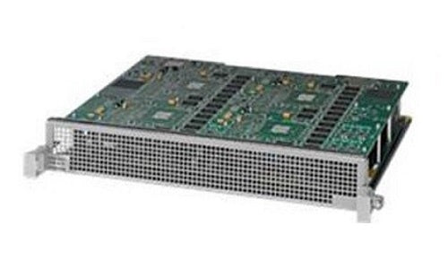 ASR1000-ESP200 Cisco ASR1000 Embedded Services Processor (Refurb)