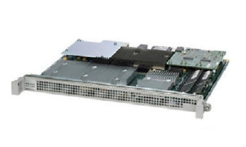 ASR1000-ESP20 Cisco ASR1000 Embedded Services Processor (New)