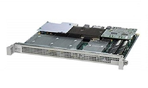ASR1000-ESP40 Cisco ASR1000 Embedded Services Processor (New)