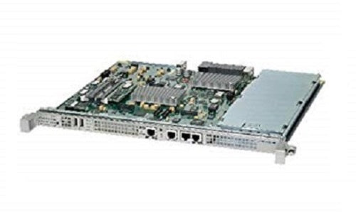 ASR1000-RP1 Cisco ASR1000 Route Processor Module (New)
