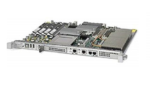 ASR1000-RP2 Cisco ASR1000 Route Processor Module (New)
