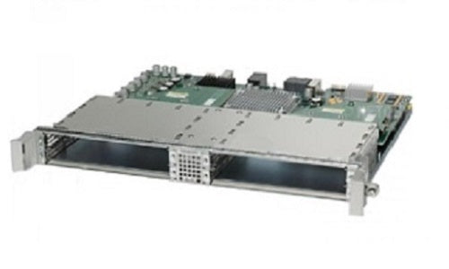 ASR1000-SIP10 Cisco ASR1000 SPA Interface Processor Module (Refurb)
