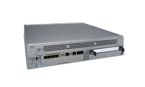 ASR1002-F Cisco ASR1002 Router (New)