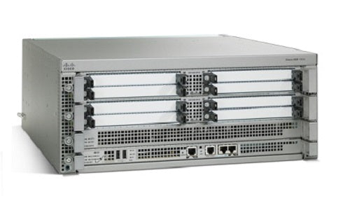 ASR1004-20G-HA/K9 Cisco ASR1004 Router (New)