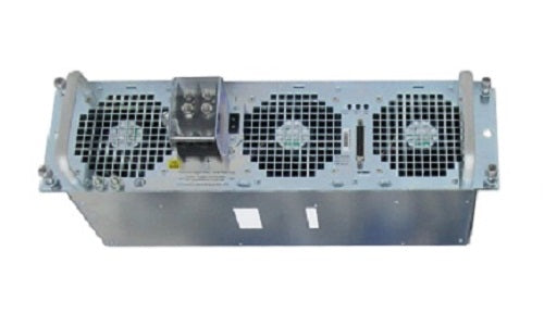 ASR1013/06-PWR-AC Cisco ASR1013 Power Supply (New)