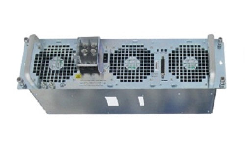 ASR1013/06-PWR-DC Cisco ASR1013 Power Supply (New)