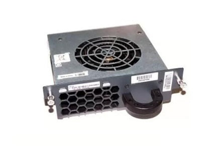 BLWR-RPS2300 Cisco Fan Unit for RPS 2300 System (Refurb)