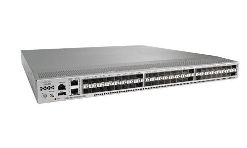 C1-N3K-C3548X Cisco ONE Nexus 3000 Switch (New)