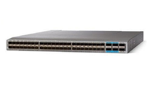 C1-N9K-C92160YC-X Cisco ONE Nexus 9000 Switch (New)